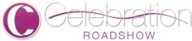 Visit the Celebration Roadshow website