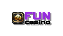 Visit the Fun Casino & Photo Booth Hire website