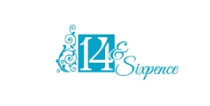 Visit the 14 & Sixpence website