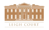 Visit the Leigh Court website