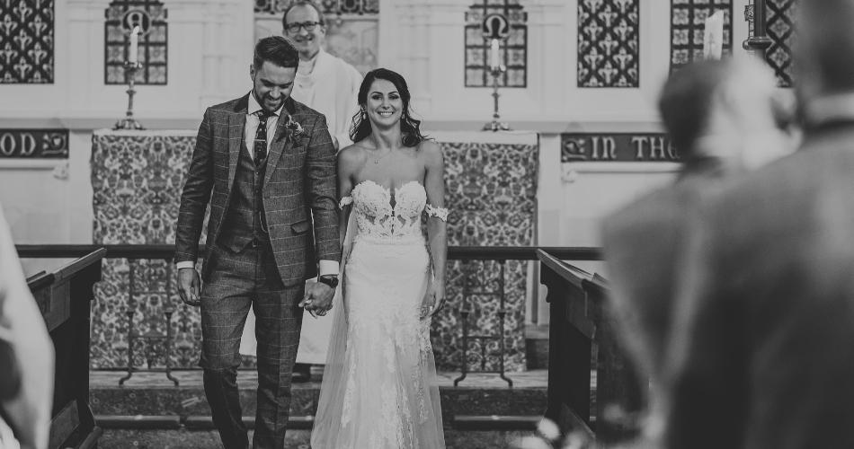 Image 2: Rookery Bridal