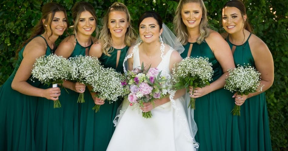 Image 3: Rookery Bridal