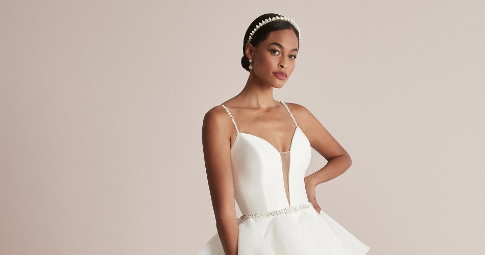 Image 2: Somerset Bridal Ltd