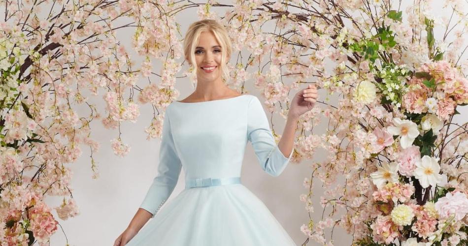 Image 1: Somerset Bridal Ltd
