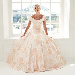 Somerset Bridal Ltd