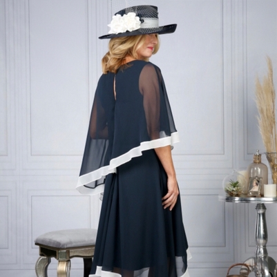 Bellissimo Occasion Wear has a new home in Curry Rivel near Langport