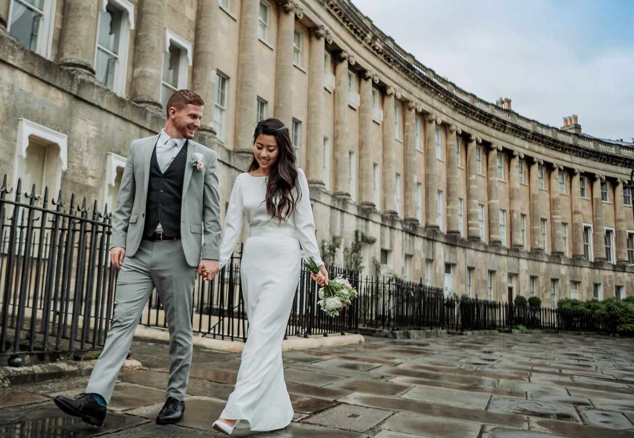 Top tips from Bath photographer Steve Lee Photoworks: Image 1