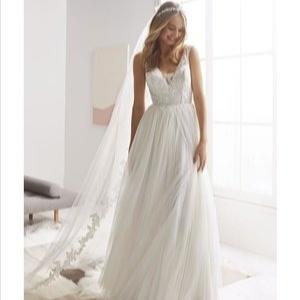 So Gorgeous Bridal