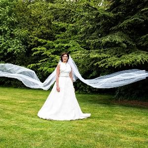 Toni Simion Wedding Photography