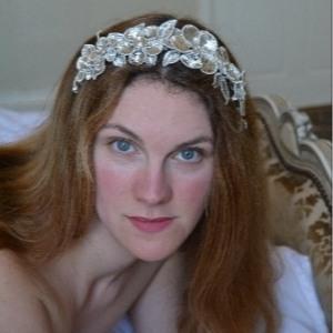 Holly Berkley Jewellery