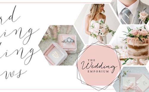 The Wedding Emporium