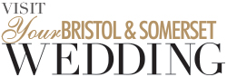 Visit the Your Bristol and Somerset Wedding magazine website