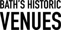 Visit the Bath's Historic Venues website