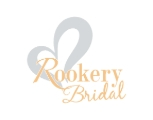 Visit the Rookery Bridal website