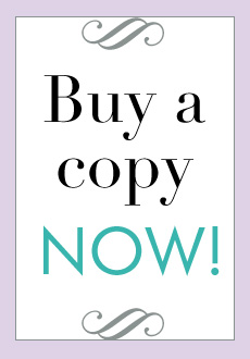 Buy the latest copy of Your Bristol and Somerset Wedding magazine